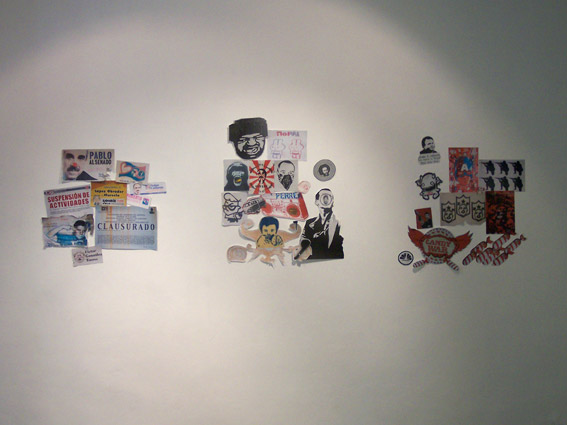 stickers-pared-2