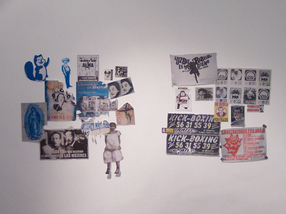 stickers-pared-3